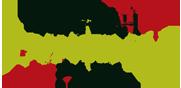 paintball-logo
