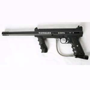 98-CUSTOM-PS-RENTAL-PAINTBALL-MARKER