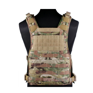 EMERON-MOLLE-RRV-VEST-BACK-PANEL-MC500D