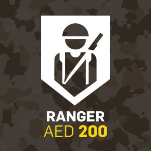 Ranger Package
