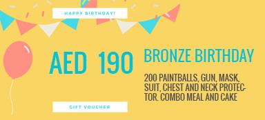 bronze-birthday