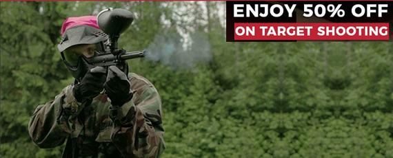 paintball-target-shooting
