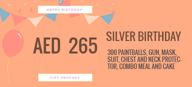 silver-birthday